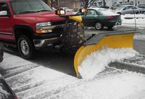 Don't let snow and ice stop you from your day-to-day responsibilities. LANDFORM offers timely snow and ice services to ensure you don't miss a beat.