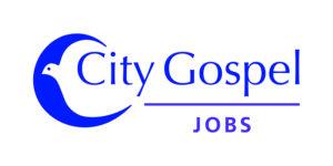 CGM_YouthMentoring_Logo